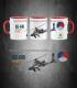 Solo Display RNLAF Apache Mug