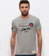 Military T-shirt Phantom FG-1 RAF