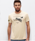 Military T-shirt WWII S-Boot S-100