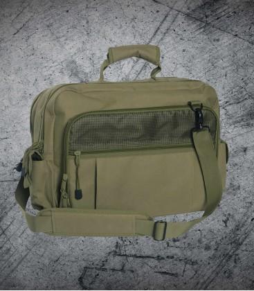 Aviator document laptop case
