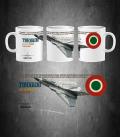 Tornado IDS Aeronautica Militare Mug