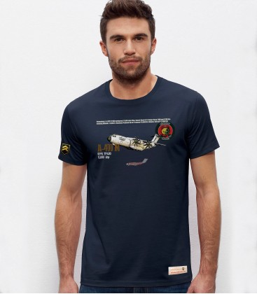 Performance A-400M Grizzly T-Shirt