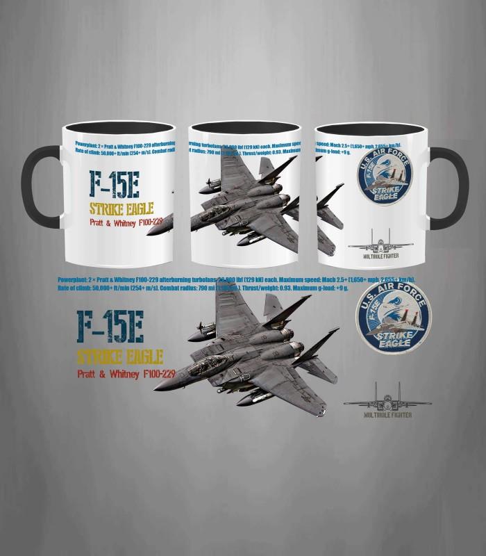 ROYAL AIR FORCE 279 SQUADRON COFFEE MUG
