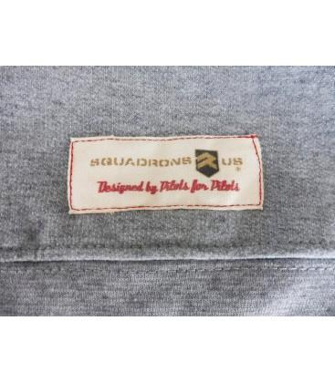 Military Sweatshirt HORNET USA