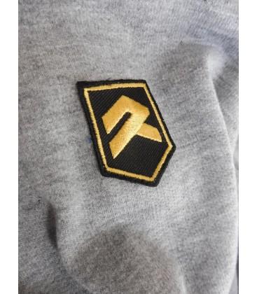 Military Sweatshirt RNLAF F-16
