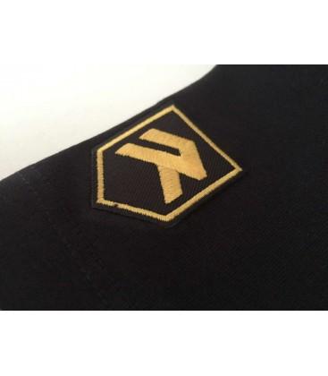 Military T-Shirt RATA wwii