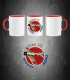 ZERO A6M2 Mug