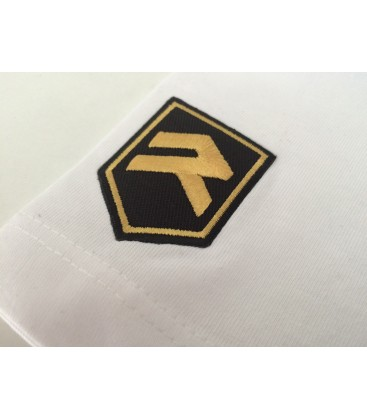 Military T-Shirt LEGENDS RETRO I USA WWII