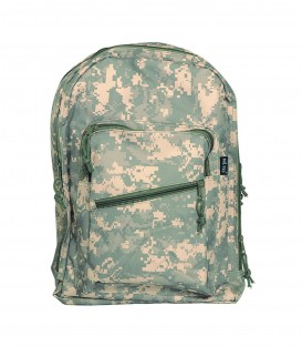 AT-DIGITAL CAMO URBAN RUCKSACK
