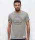 Military T-Shirt STRIKE-FIGHTER HORNET